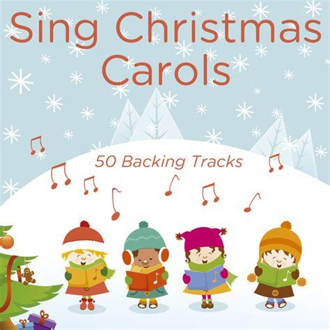 oh christmas tree karaoke instrumental track in the