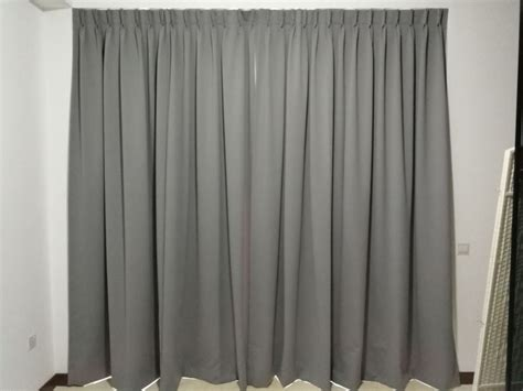night curtains eco bedok day and night curtains mtm curtains
