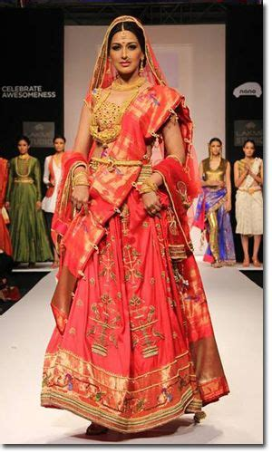 wedding saree draping styles draping style and red on pinterest