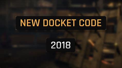 dying light premium docket dying light new premium docket code february 2018