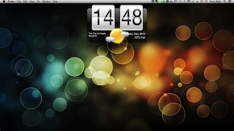 live desktop wallpaper for mac free live desktop wallpaper for mac wallpapersafari