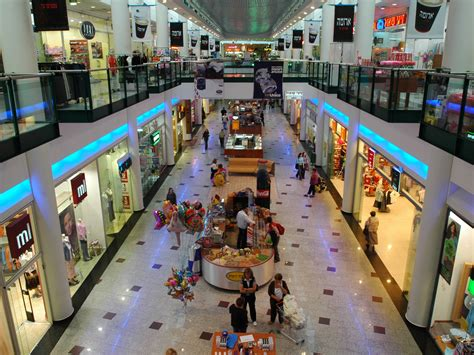 best shopping stores israel s top shopping malls and markets antiques and