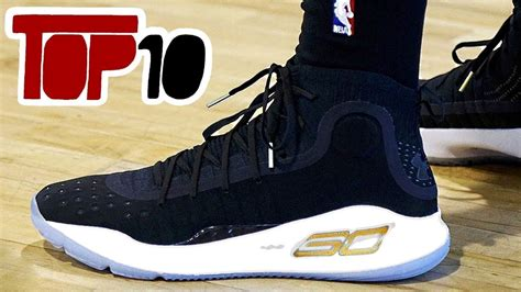 top 10 ugliest basketball shoes top 10 ugliest shoes of 2017