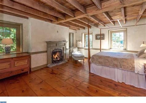 master bedroom origin farmhouse friday history improved in ottsville