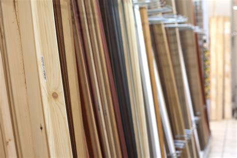 arredamento sardegna negozi arredamento sardegna ispirazione di design interni