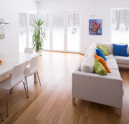 foundations of interior design part 2 conestoga tile