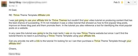 Invitation Letter Usc how to write product reviews that sell convert