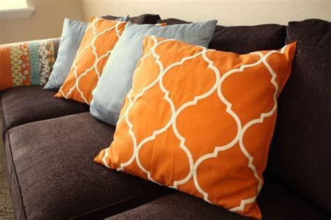 come fare cuscini per divano cuscini divano complementi di arredo come arredare il