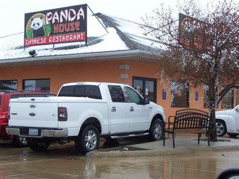 house of hope waterloo iowa panda house restaurant waterloo ia picture of panda house waterloo tripadvisor