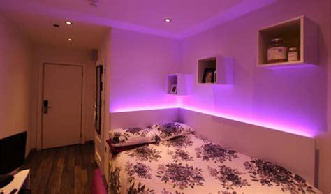 2 bedroom apartments phoenix phoenix house serviced apartments week2week serviced