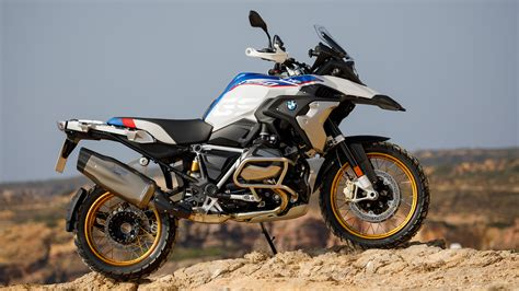 Bmw Gs 2020 by Bmw Motorrad Neuheiten 2020