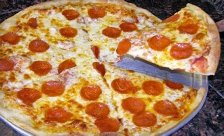 heavenly pizza north fort myers fl groupon