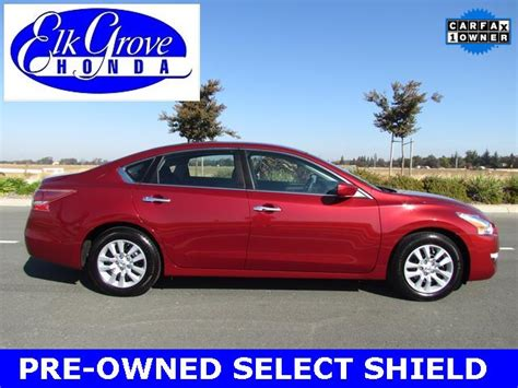 honda of elk grove elk grove honda in elk grove ca whitepages