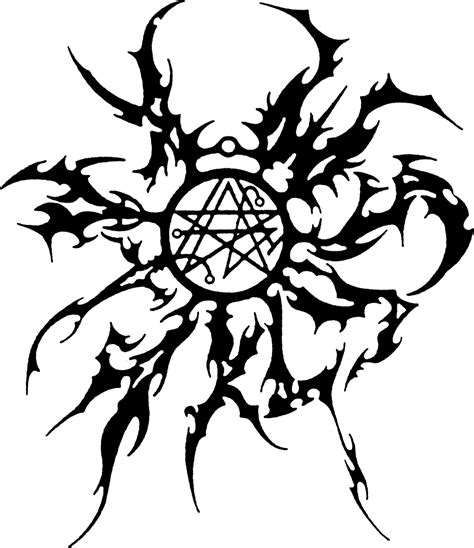 kataklysm band logo and more