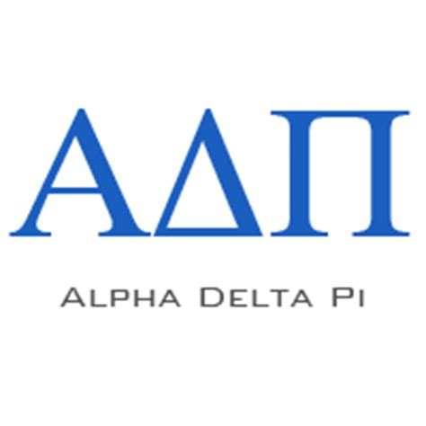 adpi colors alpha delta pi sorority eduinreview
