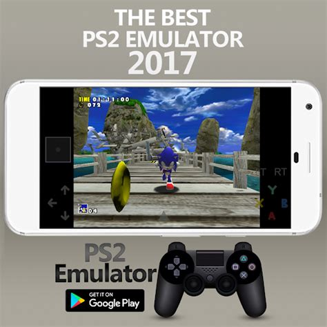 playstation 2 emulator apk new ps2 emulator ps2 free apk 1 0 only apk file for android