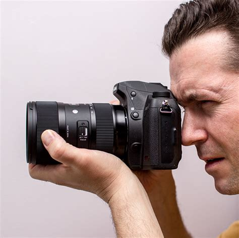 Lensa Sigma 18 35 F 1 8 jual sigma 18 35mm f 1 8 dc hsm butik dukomsel