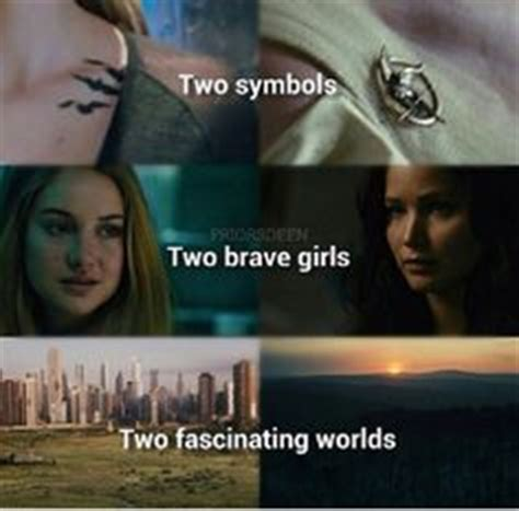1000 images about divergent series epic memes on 1000 images about divergent series epic memes on