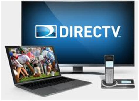 Directv Best Buy Gift Card - home internet omnisavings