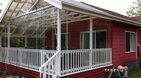 available awning colours at apollo blinds