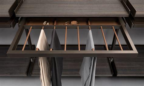 rimadesio cabine armadio cabine armadio rimadesio arredamento per interni