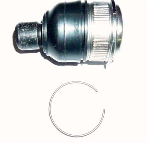 1347 Alternator Er Nissan Grand Livina 1 8 joint lower n grand livina alat mobil