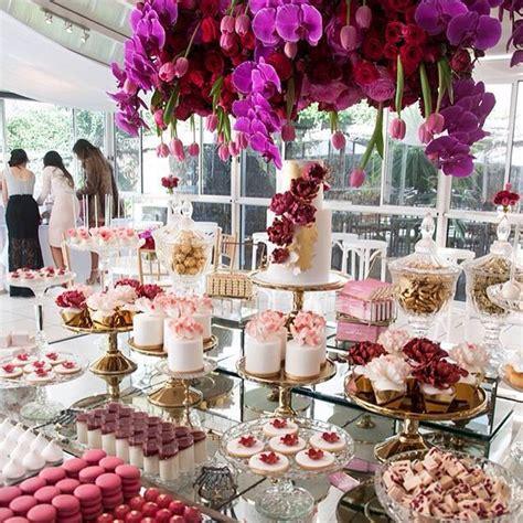 mesas de dulces como decorarlas 50 ideas para decoraci 243 n de primera comuni 243 n ni 241 o y ni 241 a cuantos dulces necesito para la mesa de dulces cuantas variedades ofrezco luz angela