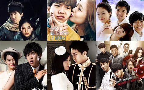 lee seung gi yoona drama 7 shows para voc 234 assistir enquanto espera lee seung gi