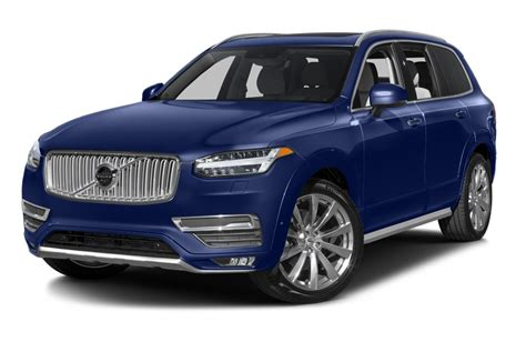 volvo xc90 2015 price which 2016 volvo xc90 price trim level are right for you