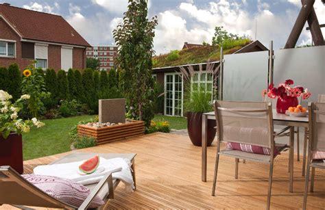 Was Kostet Eine Holzterrasse by Preise F 252 R Terrassendielen In Der 220 Bersicht Wo Sie