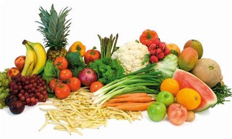Vitamin Asam Folat Makanan Yang Mengandung Asam Folat Dan Bervitamin