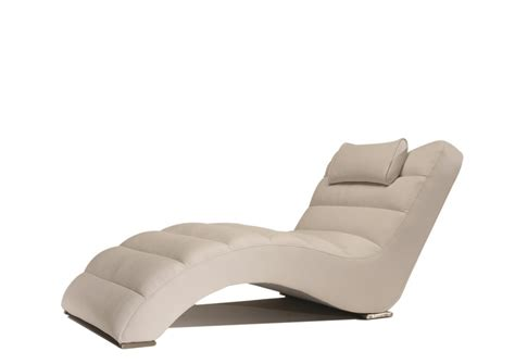chaise lounge band chaise lounges demir leather