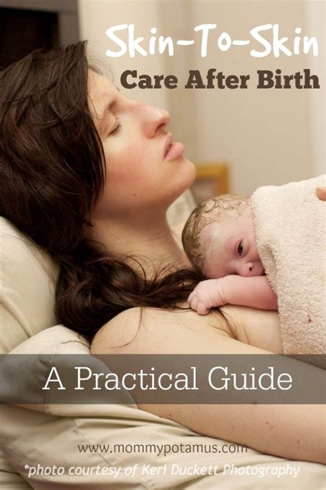 c section skin to skin contact pin by megan sublett on baby pinterest
