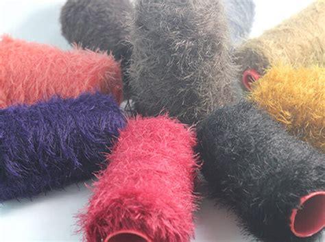 feather yarn knitting patterns feather yarn eyelash feather knitting yarn manufacturer