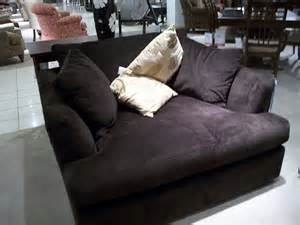 Large Comfy Armchairs Design Ideas Big Comfy Oversized Armchair Where You Can Snuggle Up With A Book Blanket And Pillows