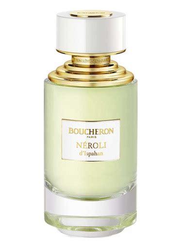 parfum 4 boucheron n 233 roli d ispahan boucheron perfume a new fragrance for and 2017