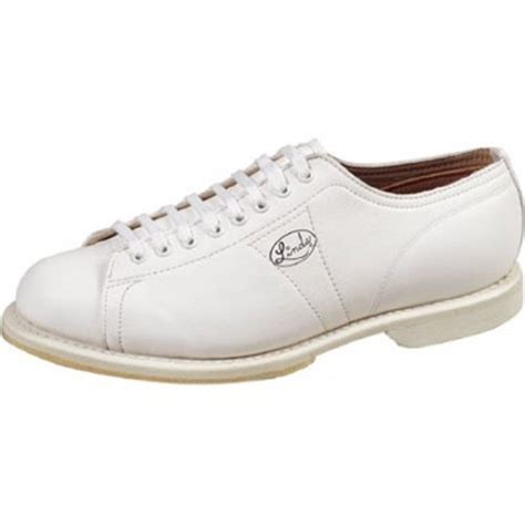 bowling shoes clearance linds womens classic bowling shoes right 8 12 m us