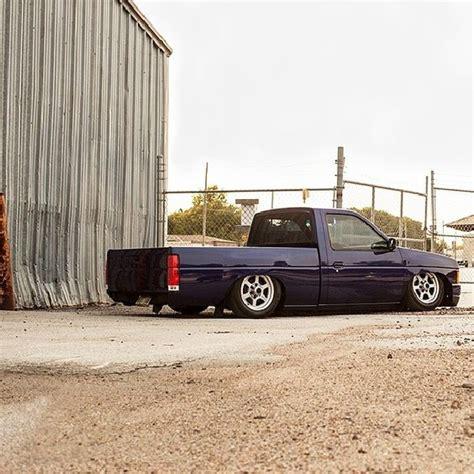 nissan hardbody jdm who s down with mini trucks d21 hardbody nissan