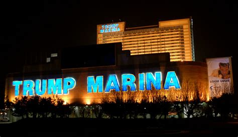 trump s properties what will happen to trump s hotels real estate when he is