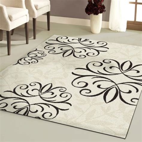 Living Room Rug Walmart Bedrooms Pinterest Living Walmart Rugs For Rooms