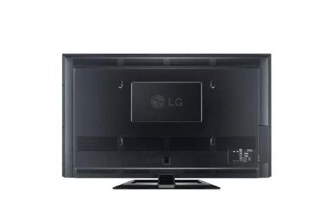 Lg Tv Plasma 50 Inch 50pa4500 Tv 50 Quot Plasma Lg 50pa4500 Hd Alkosto Tienda