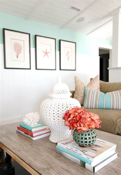 coral room decor 15 amazing sea coral decor ideas house design and decor