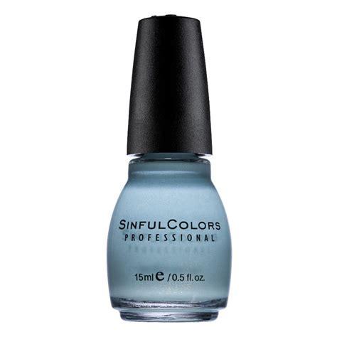 Buy Nail by Buy Nail Enamel Shimmer 15 Ml By Sinfulcolors