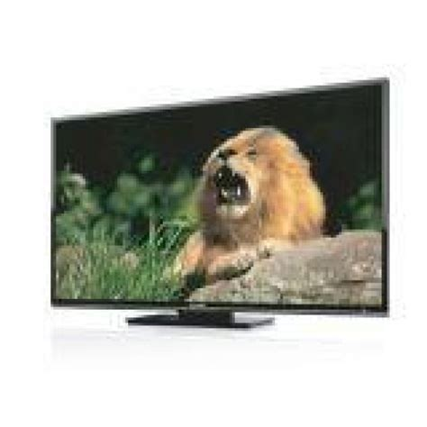 Led Sharp Aquos 39 sharp aquos 39 inch lc 39le440m hd led multisystem tv