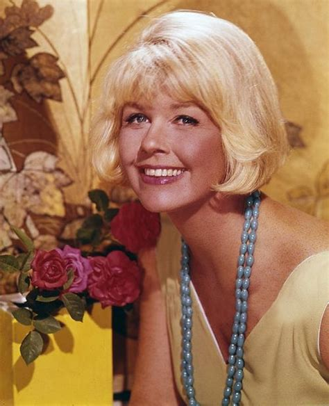 actress doris day still alive 17 best images about doris day on pinterest days in