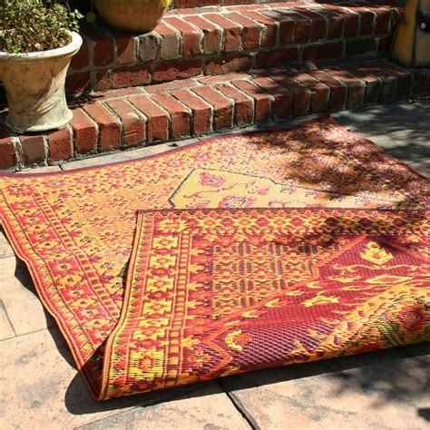 Mad Mats Outdoor Rugs Pin By Jon Oliver On Oliver A Curated Shop Pinterest