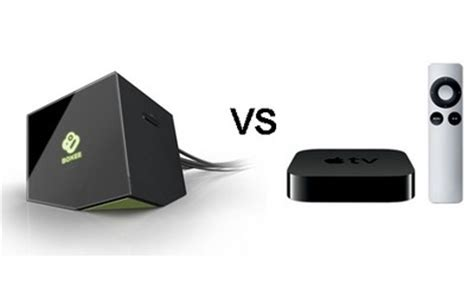 apple tv vs google tv vs boxee vs roku vs chromecast apple tv vs boxee box vs google tv vs roku troubleshooting