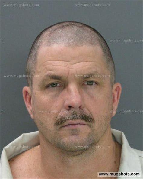 Clarendon County Arrest Records Chad Alex Cournoyer Mugshot Chad Alex Cournoyer Arrest Clarendon County Sc
