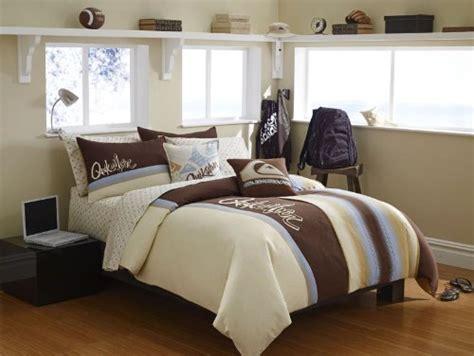 cheap blue and brown comforter sets quicksilver bleeker