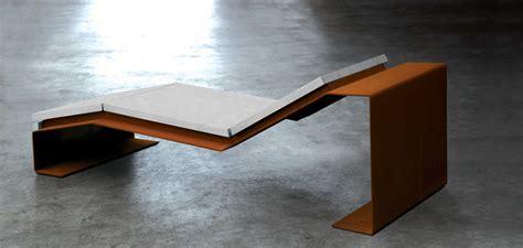 sedute in legno sedute in legno e metallo cortomadere metalco